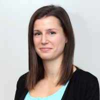 Émilie Nasel