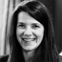 Jessica Berthereau