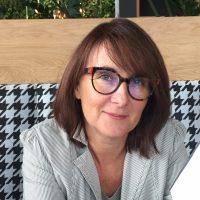 Marion Celda