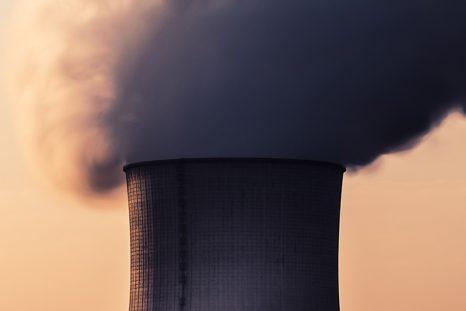 Fukushima le pire reste à venir