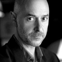 Stéphane Gachet