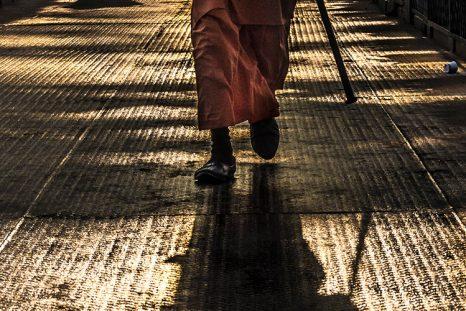marche-pour-la-paix-Jai-Jagat-image