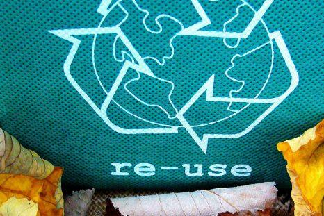 recyclage-vaud-geneve-suisse-image