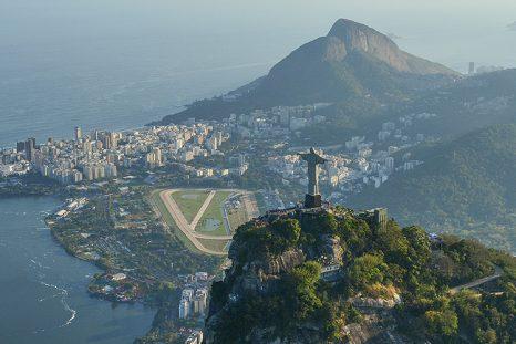 Brésil-recyclage-déchets-image