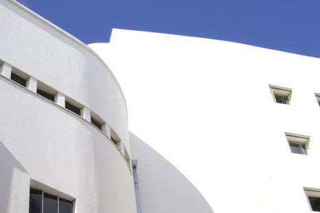 Longtemps marginalisées, ces constructions ont finalement été reconnues en 2003 comme Patrimoine mondial de l'humanité.