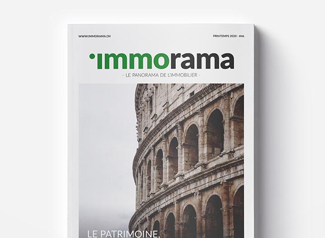 Revue-Immorama-46