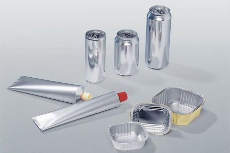 Recycler les métaux, précieux ou non, préserve l'environnement. © Igora