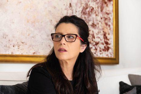 Simona Brunel-Ferrarelli
