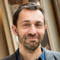 Alexandre Duyck